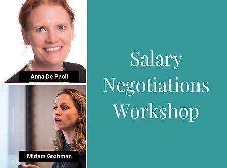 Salary Negotiations Workshop.png