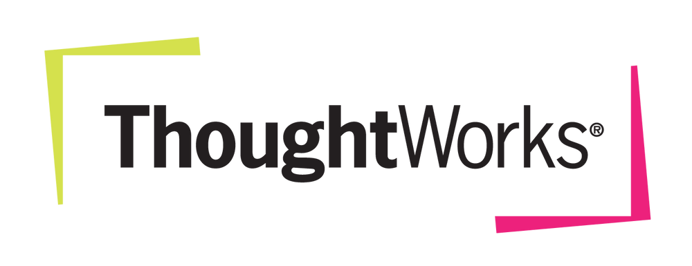 Thought Works, Diversity Recruiting
