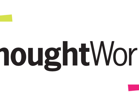Case Study: ThoughtWorks Takes Action on Diverse Hiring