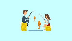 gender bias, unconscious bias, pay gap