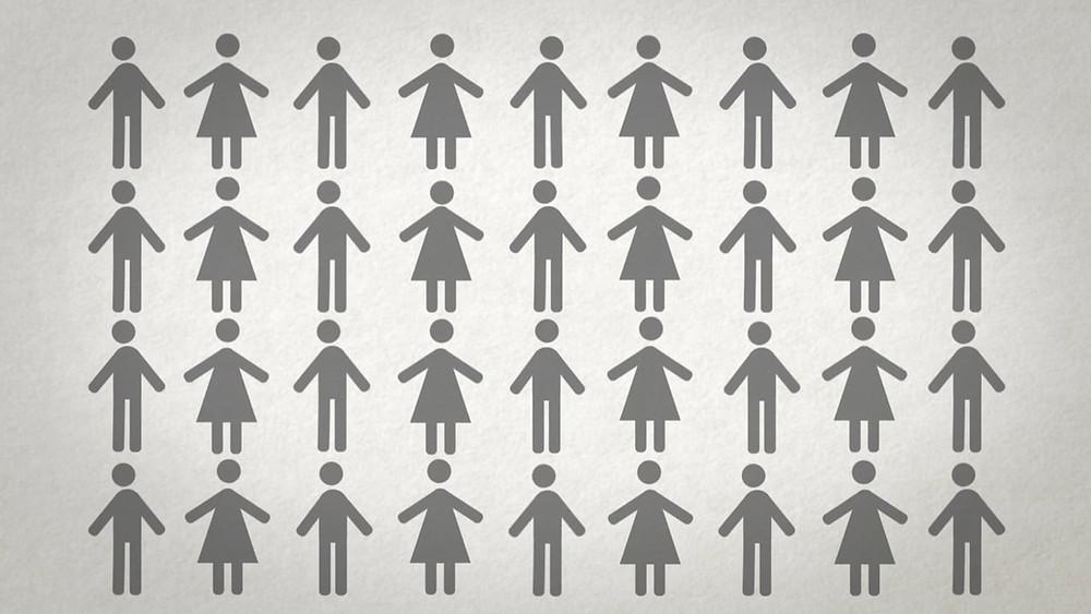 Diversity, Donald Trump impact, Women's Leadership