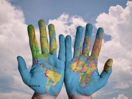 National Cultures Shape Management Approaches