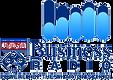SiriusXM-Business-Radio-Logo.png