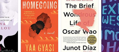 These Books Will Help You Travel to New Places Without Ever Leaving Your Couch