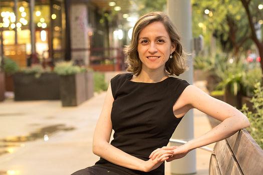Miriam Grobman Consulting