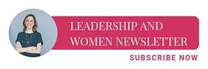 leadership and women newseltter