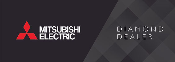 Air Conditioning Mitsubishi Electric