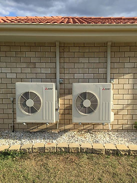 Outdoor Units install.jpg
