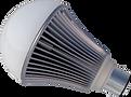 Smart Light Bulb - Bayonet Main.png