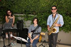 Jazz music Sydney