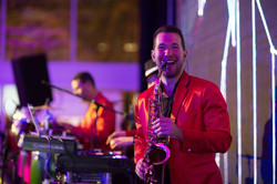 Wedding and event bands Sydney