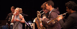 UNSW Jazz Band