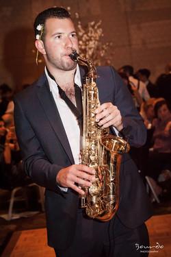 Sam Weiss Music