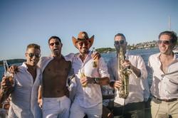 Sydney Musicians