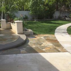 Surface Renovators-Kings of Concrete