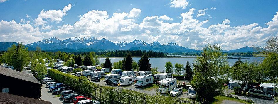 csm_5_Sterne_Camping_Hopfensee_Allgaeu_B