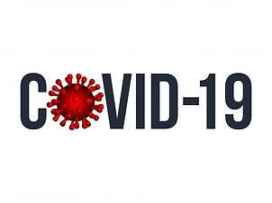 das-wort-covid-19-mit-coronavirus-symbol