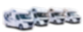 flotte-2400px-e1572529749502.png