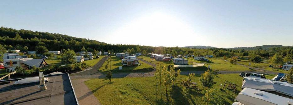 camping-zittau-4-1024x369.jpg