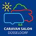caravan_salon_duesseldorf_logo_49.png