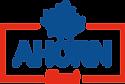 ahorn_rent_logo.png