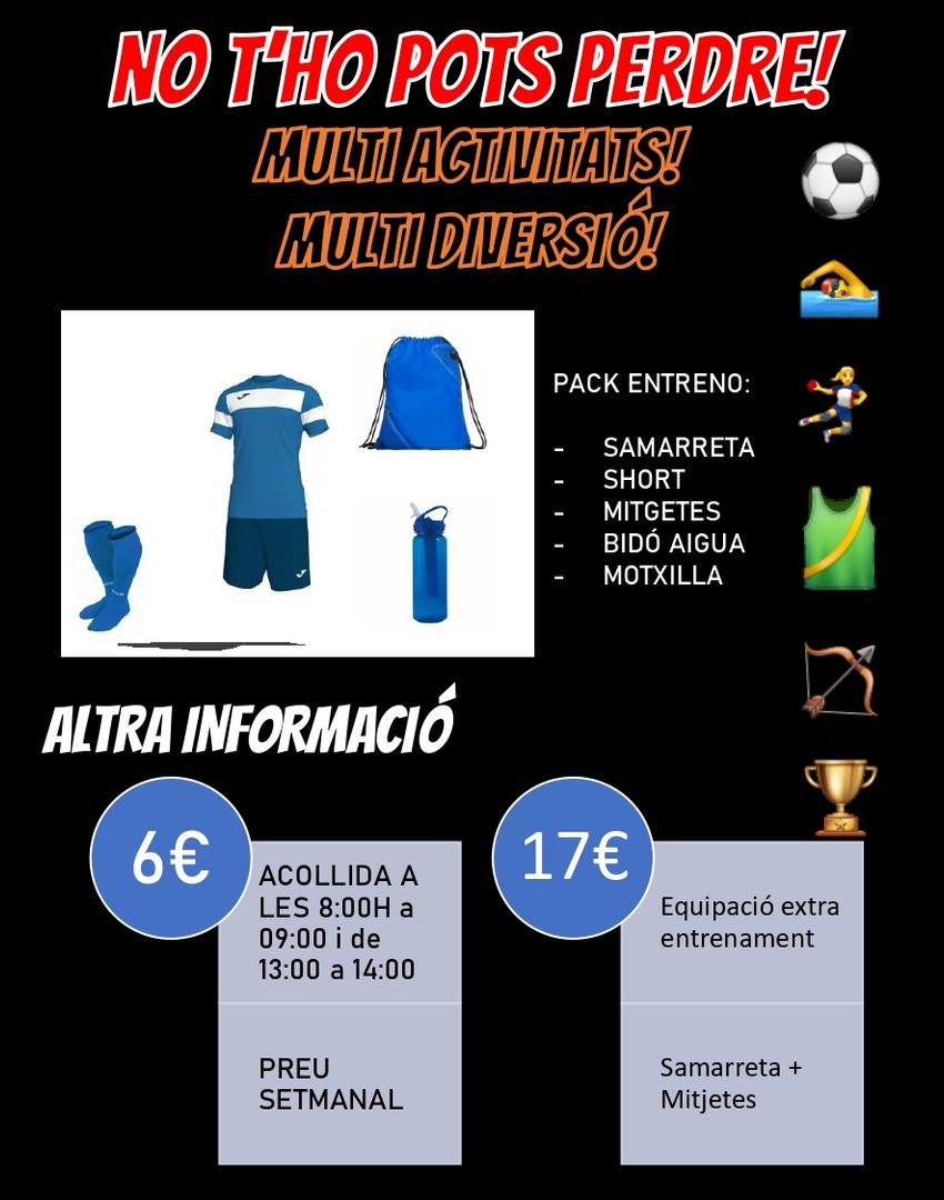 CAMPUS UE CENTELLES SETMANA SANTA_page-0
