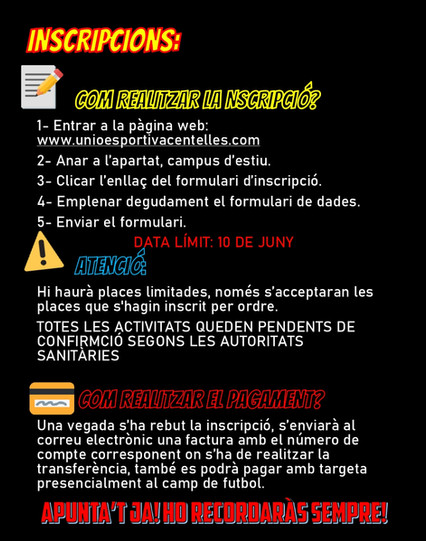 CAMPUS UE CENTELLES_page-0010.jpg