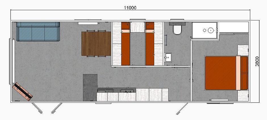 Comfort 11m Floorplan.JPG