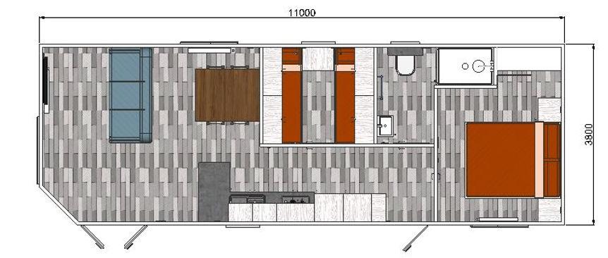 Panarama Comfort Floorplan.JPG