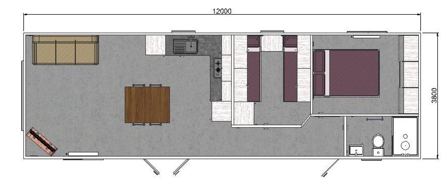Curve 12m Floorplan.JPG