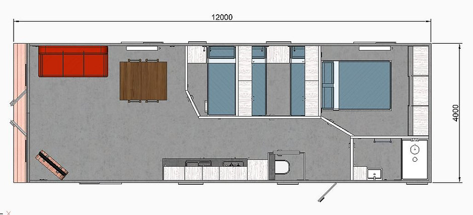 Blue Sky Floorplan.JPG
