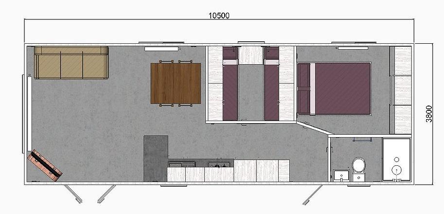 Pure 10m Floorplan.JPG