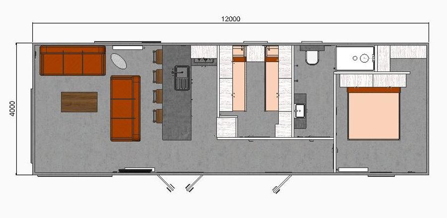 Colossi Floorplan.JPG