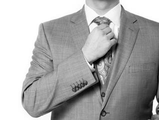 【医療機関向け顧問弁護士】の使い方~経営者の決断の数を減らす~