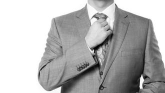事業計画の組み立て方・書き方 ステップ1