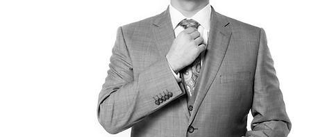 メンズ,男性,スーツ,ネクタイ,ビジネス,似合う
