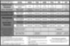 Schedule December 2019.png