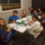 homeworkclub.jpg