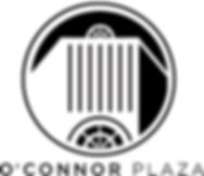 OConnor-Logo.jpg