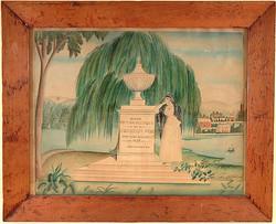 lfm watercolor memorial entire