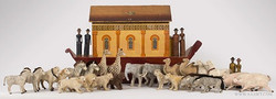 AJL-Arkish-Noahs-Ark,-Large,-24-Large-Animals_view-5_977