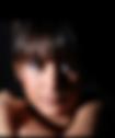 Screen Shot 2020-01-16 at 12.20.07 PM.pn