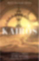 confidence CURES (1).png
