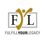 FYL Logo small.jpg