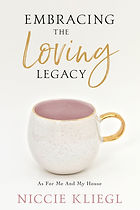 Embracing the Loving Legacy_ebook cover_