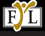 FYL Logo _ logotype Transparent.png