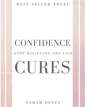 confidence CURES.png