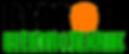 logo19 Stort-alpha.png