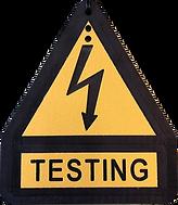 Advarelse-testing.png