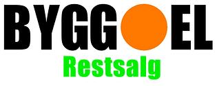 restsalg.png